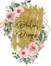 Dhalaal Designs