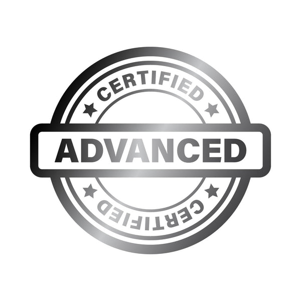 Advanced Clinical Certification Level l