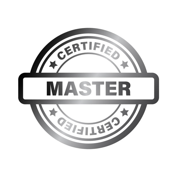 MASTER Clinical Certification Level lll (2-Day)