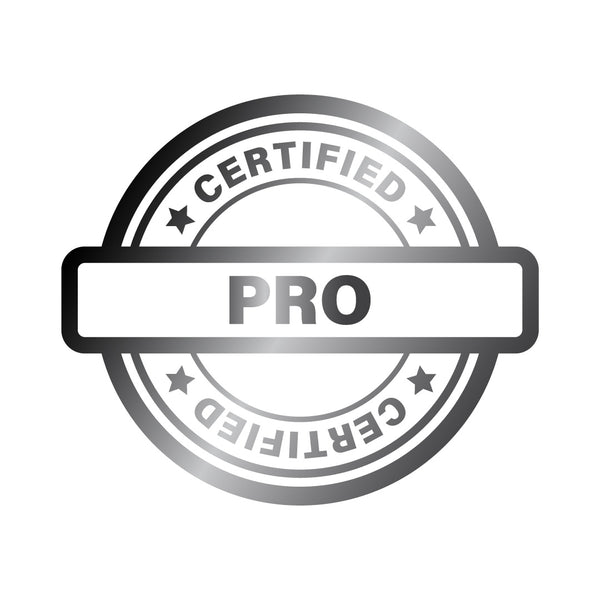 PRO Clinical Certification Level ll