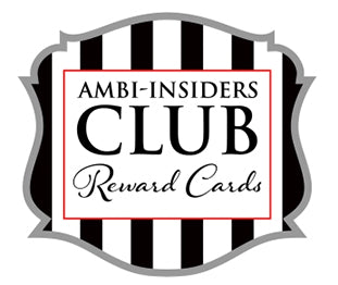 Ambi-Insiders Club