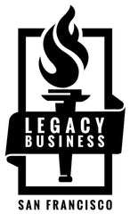 SF Legacy Business
