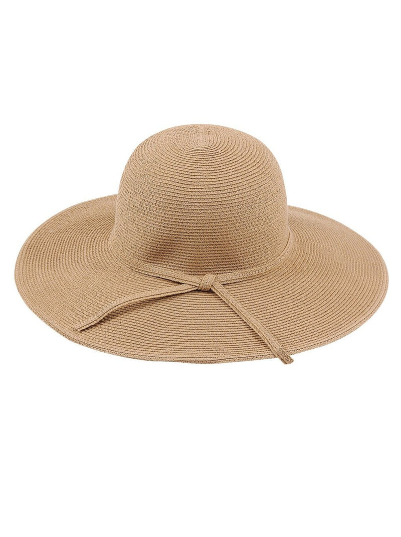 Medium Floppy Sun Hat