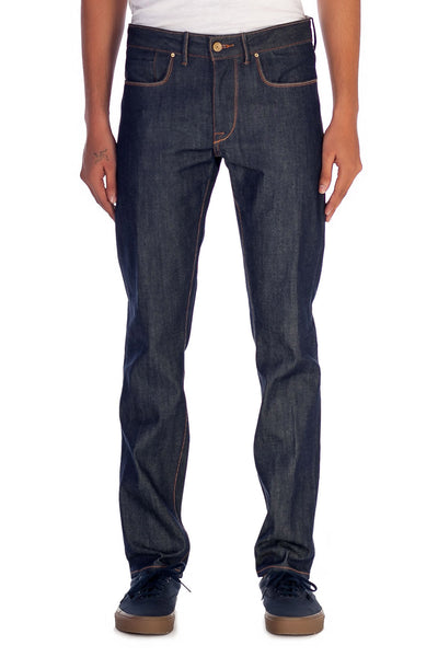 slim-taper-italian-dark-indigo-stretch-front