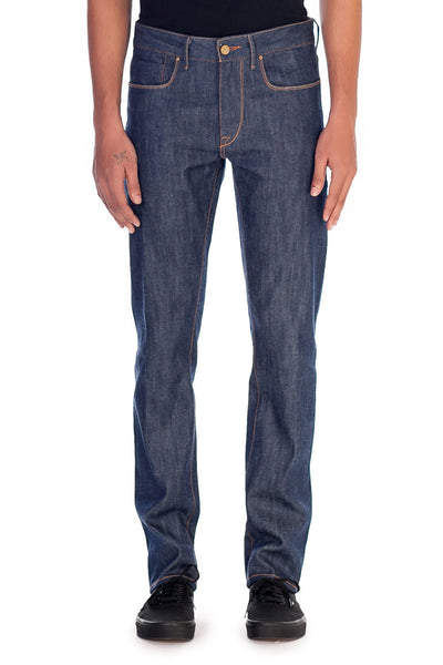 slim-taper-italian-true-indigo-stretch-front