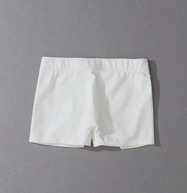 Summer Elastic waist Shorts Sexy Skinny Cute Shorts Women Party Twerking Booty Dance Hot Shorts Streetwear