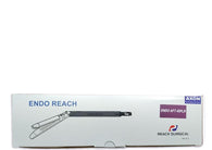 AXON ENDO REACH TRI STAPLER CARTRIDGE/SULU/RELOADS