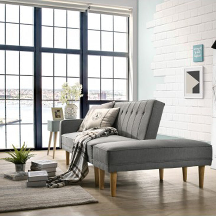 Sofa Bed Options for an Expected Guest