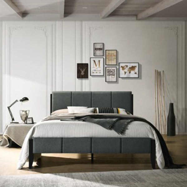 Beautiful Bedrooms On a Budget