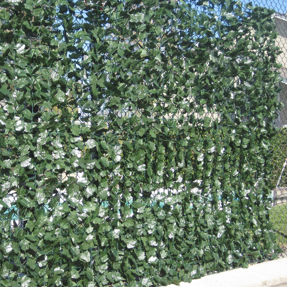 Double Sided Ivy Rolls 3m x 1m