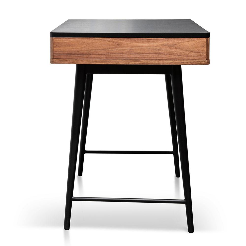 Eryn Wooden Console Table