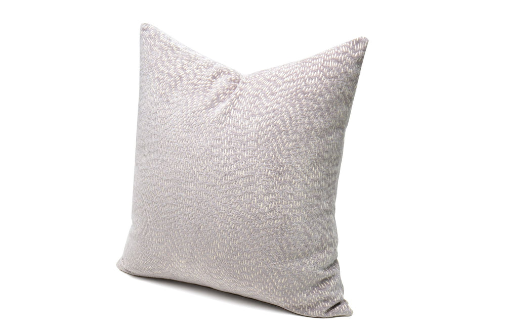 Portsea Cushion - Grey