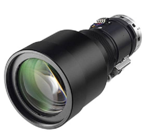 BenQ Long Zoom 1 lens for the PX/PW Series Projectors