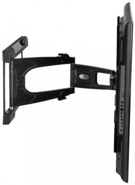 Atdec Telehook 30-60 Wall Mount Ultra Slim