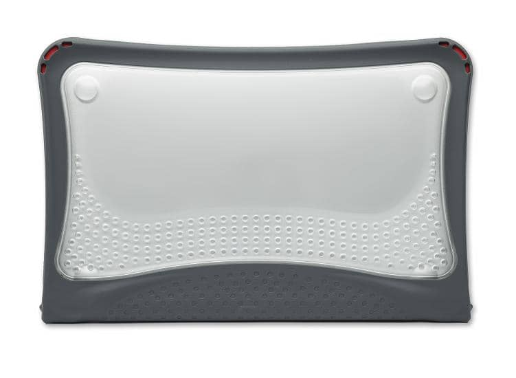 "Brenthaven Edge for MacBook Air 13"" - Designed for MacBook Air 13"""