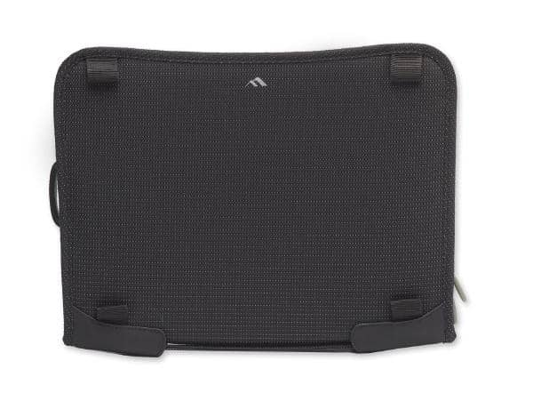 "Brenthaven Tred Zip Folio 14"" - Designed for laptops up to 14"""