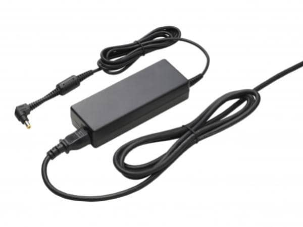 Panasonic 110W AC Adapter for CF-33, CF-54, FZ-55, CF-D1 (also 4-Bay Battery Chargers)
