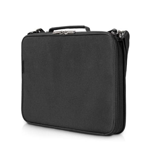 Everki EKF871 hard shell case for laptops up to 13.3""