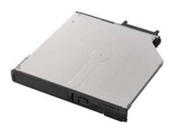 Panasonic Toughbook FZ-55 - Universal Bay Module : DVD Multi Drive