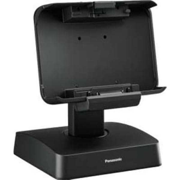 Panasonic Countertop POS Dock for FZ-G1 Toughpad