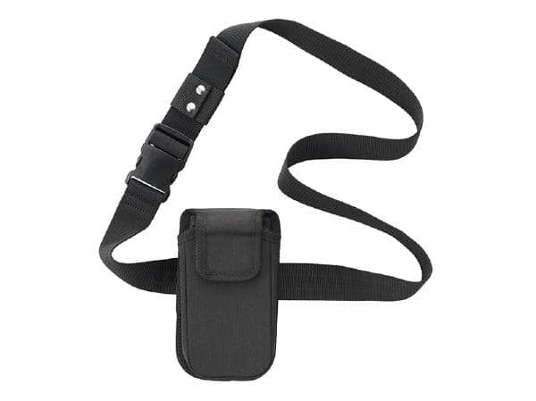 Panasonic FZ-T1 Holster with Belt Strap