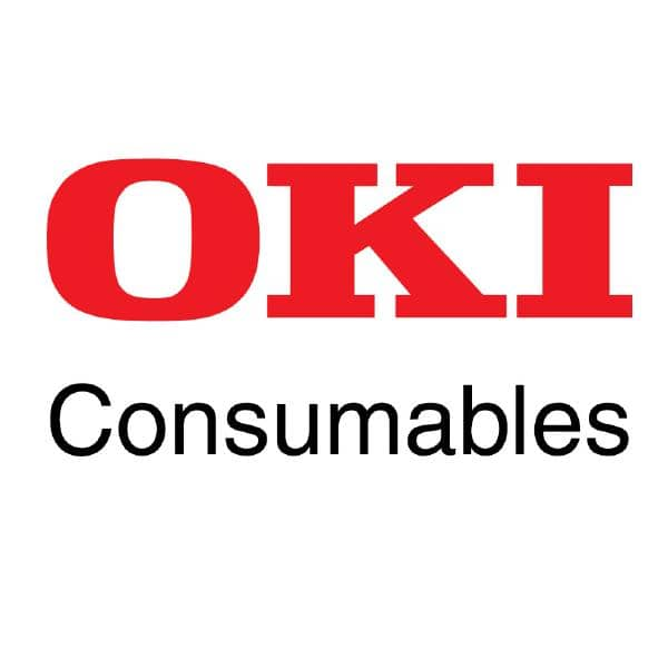 OKI EP Cartridge (Drum) For C834 Cyan; 30,000 pages Average