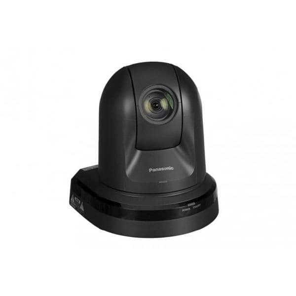 Panasonic AW-HE40SWEJ9 Integrated Full HD, SDI Camera (Black)