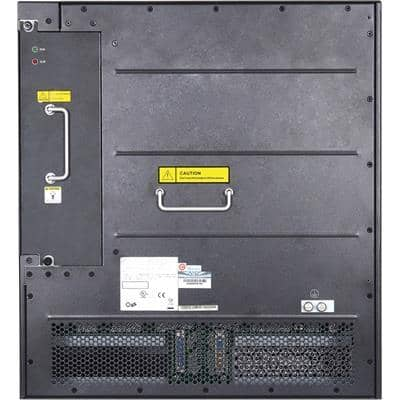 HP 9505 Switch Chassis (JC124B)