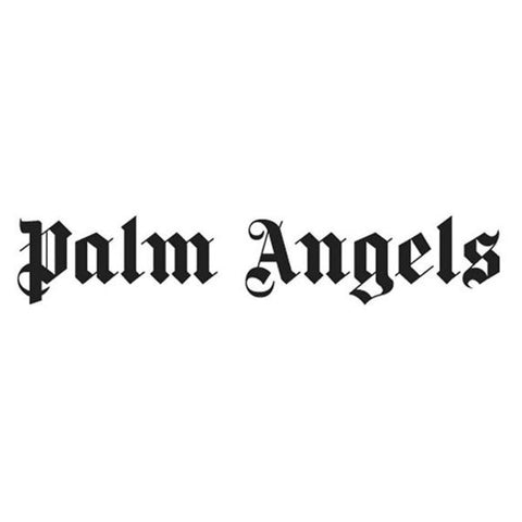Palm Angels Online Store