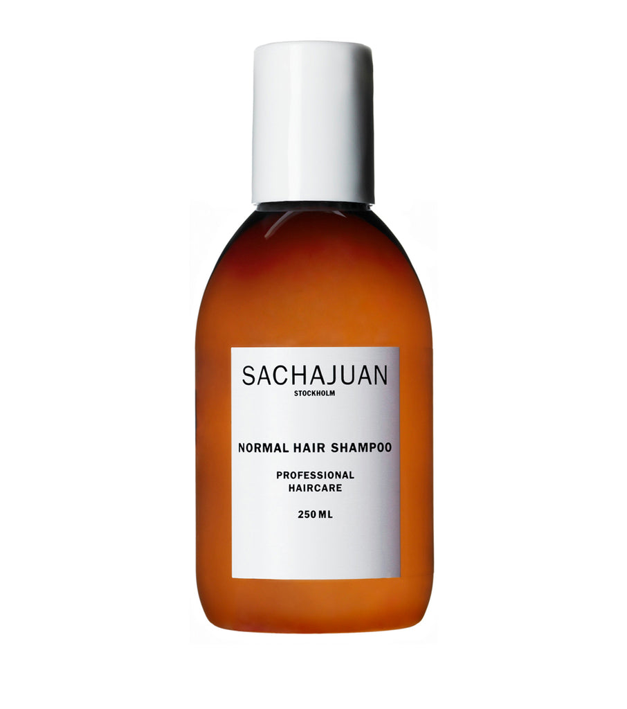 Normal Shampoo 250ml
