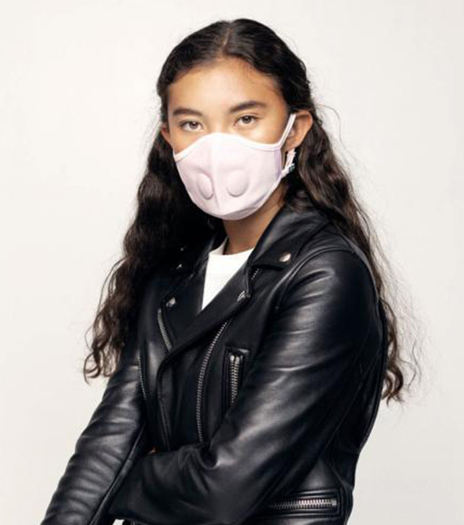 URBAN AIR MASK 2.0
