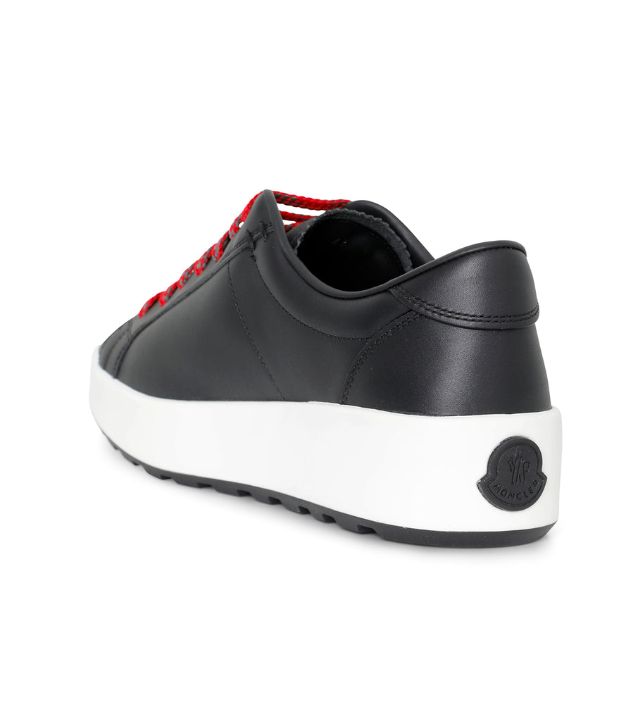 PROMYX LOW TOP SNEAKERS