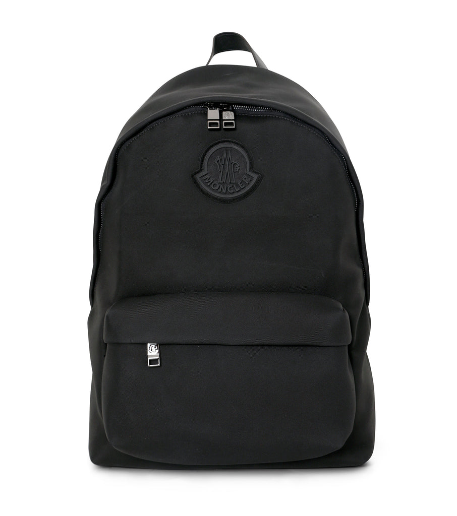 PIERRICK BACKPACK