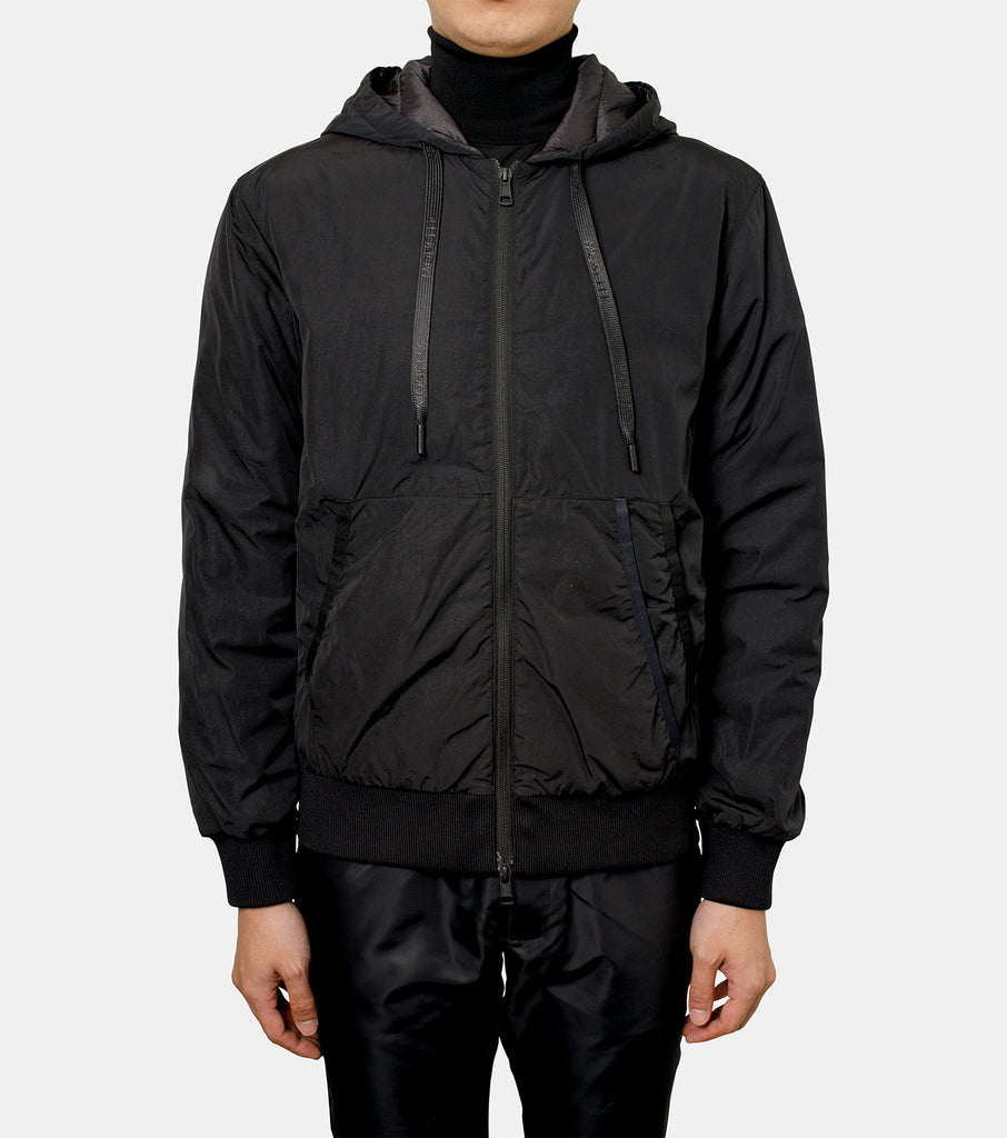 MONDRONE JACKET
