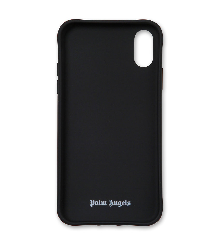 KILL THE BEAR XR IPHONE CASE