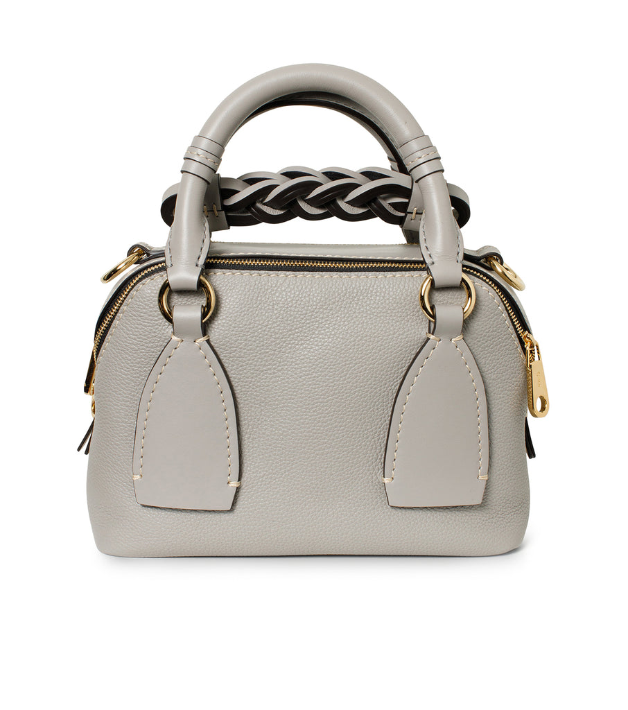 Daria Small Handbag