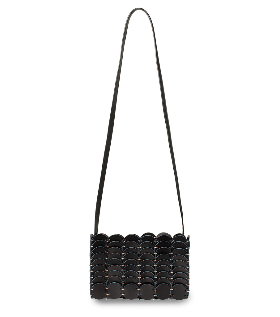 Sac Porte Epaul Leather