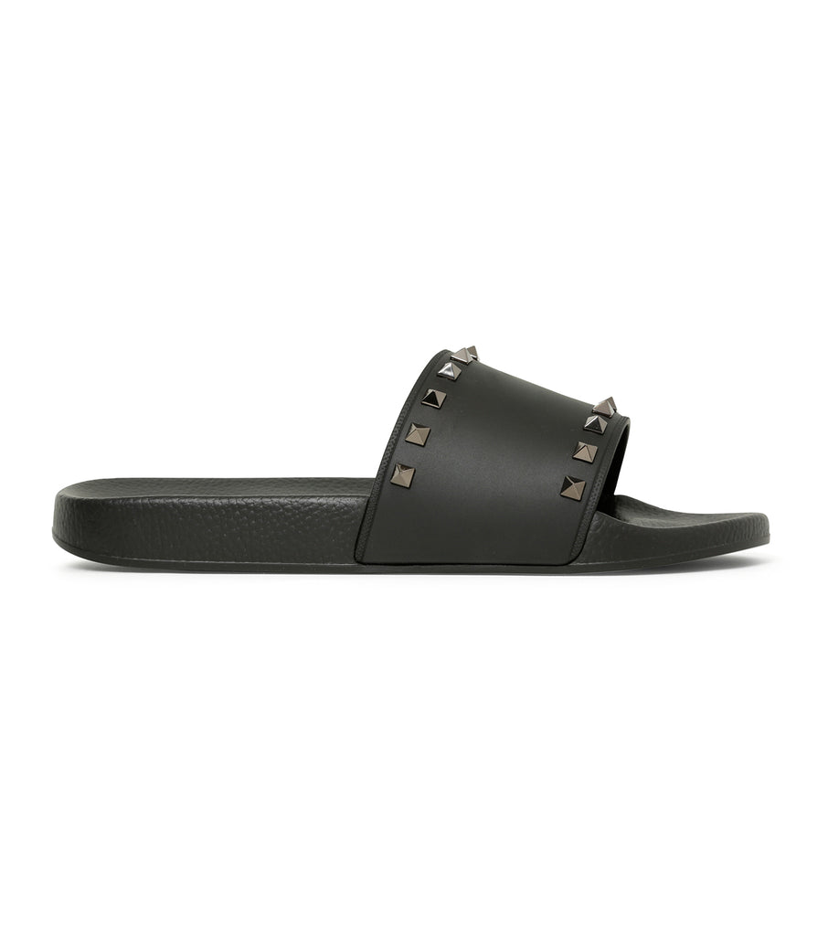 SLIDES with STUDS