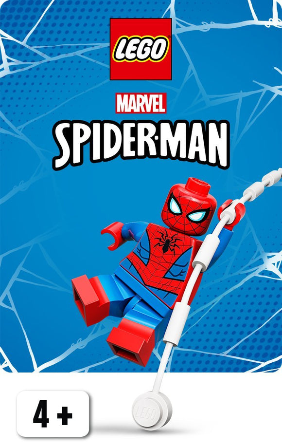 Lego Super Heroes | McGreevy's Toys Direct