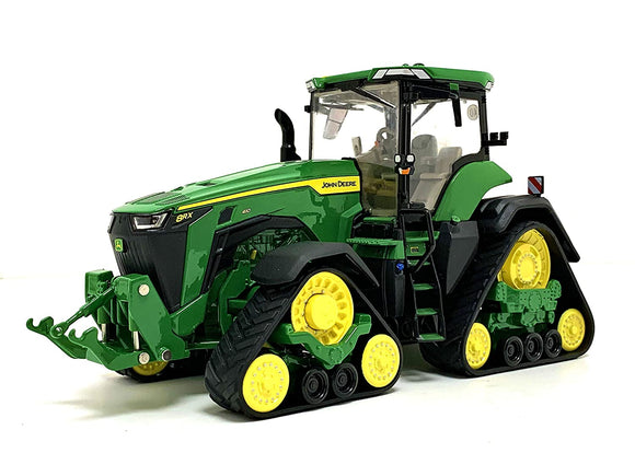 Britains John Deere 8RX 410 Scale 1:32 - McGreevy's Toys Direct