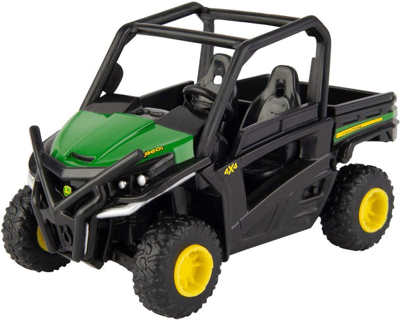 Britains John Deere Gator RSX860i 1:32 Scale - McGreevy's Toys Direct