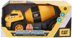 CAT Future Force - McGreevy's Toys Direct