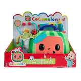 CoComelon Musical Doctor Checkup Set - McGreevy's Toys Direct
