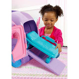 Doc McStuffins Get Better Talking Mobile Clinic - McGreevy's Toys Direct