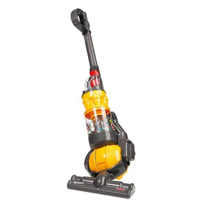 Dyson Ball Vacuum Cleaner - McGreevy's Toys Direct