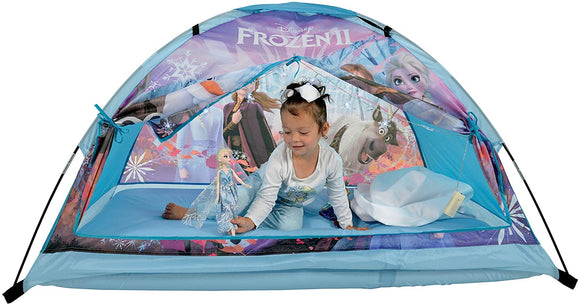 Frozen II Dream Den with Lights - McGreevy's Toys Direct