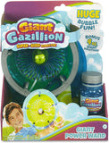 Giant Gazillion Giant Bubble Power Wand - McGreevy's Toys Direct