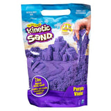 Kinetic Sand 2lb Colour Bag - McGreevy's Toys Direct