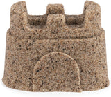 Kinetic Sand 3lb Beach Sand Bag - McGreevy's Toys Direct