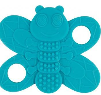 Lamaze Freddie Firefly Teether - McGreevy's Toys Direct